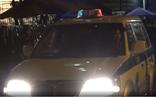 Video: Áp giải anh em Nguyễn Thái Luyện rời Công ty Alibaba vào lúc rạng sáng
