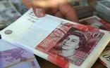 Anh: Lạm phát giảm xuống mức thấp nhất trong hơn ba năm