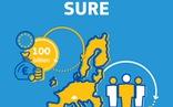 EU phát hành trái phiếu xã hội đầu tiên