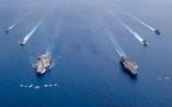 Đài CNN: Tổng thống Mỹ kế tiếp phải đối mặt quân đội Trung Quốc đang mạnh lên