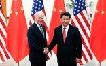 Học giả Trung Quốc nhận định chính sách đối ngoại của ông Biden 'dễ đoán'