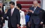 Trung Quốc tin chính quyền Biden sẽ giúp mở lại 'cánh cửa cơ hội chiến lược'