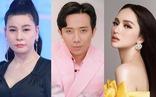 Showbiz Việt 2020: Nghệ sĩ bị phạt vì đăng tin giả, anti-fan thể hiện tầm ảnh hưởng