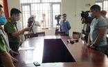 Bị phạt 10 triệu đồng vì tung tin giả 'phong tỏa TP.HCM 14 ngày'