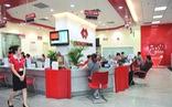 Techcombank nhận giải Ngân hàng cho vay mua nhà tốt nhất Việt Nam 2020