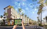 Những yếu tố khiến Meyhomes Capital Phú Quốc hấp dẫn nhà đầu tư