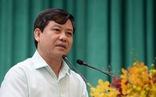 Viện trưởng Viện KSND tối cao: 'Kháng nghị vụ Hồ Duy Hải là đúng pháp luật'