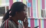 Làm sao bỏ thuốc lá?