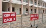 TP.HCM phát hiện thêm 11 người Trung Quốc nhập cảnh trái phép