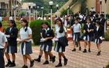 Ấn Độ tổ chức thi trong dịch COVID-19 như thế nào?