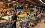 Malaysia cho 'bán hàng giá rẻ' phục hồi kinh tế hậu COVID