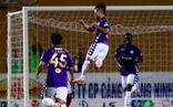 Video 3 đường chuyền 'dọn cỗ' của Quang Hải giúp đồng đội ghi bàn