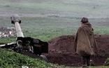 Ai châm ngòi cuộc chiến tranh mới ở Kavkaz?