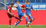 Top 5 bàn thắng đẹp vòng 2 Bundesliga: Dấu ấn cứa lòng của Kimmich