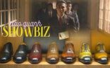Dạo quanh Showbiz: Ấn tượng với phong cách quý tộc như Sơn Tùng M-TP trong MV mới