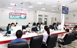 Kienlongbank thay nhân sự