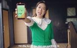 Lý Hải - Minh Hà lấy chuyện học online của các con làm MV
