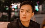 Hứa Kim Tuyền: Giám khảo 'gắt' nhất của cuộc thi 'Rap cùng Lona'