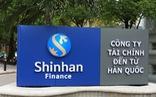 Shinhan Finance kỷ niệm hành trình 15 năm gắn bó cùng Việt Nam