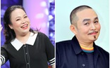 Xuân Hinh lên tiếng trước tin đồn qua đời và Lê Trang hát 'Thương chị' tưởng nhớ Phi Nhung