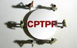 Nhật ủng hộ Đài Loan gia nhập CPTPP?