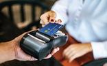 Ưu điểm của thẻ tín dụng nội địa đem lại cho người dân?