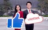 Đạt trên 6 tỉ USD, giá trị thương hiệu Viettel tăng 32 bậc