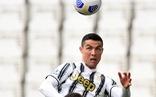 Juventus đánh bại Genoa trong ngày Ronaldo bỏ lỡ hàng loạt cơ hội