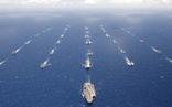 Chiến lược Ấn Độ Dương - Thái Bình Dương của EU có gì hữu ích?