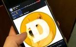 Không chỉ Bitcoin, hàng loạt đồng tiền ảo rụng như sung sau tin sốc từ tỉ phú Elon Musk