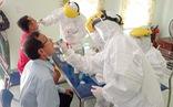 PVN kích hoạt nhiều giải pháp phòng chống dịch COVID-19