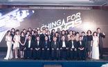 Chailease Việt Nam mở rộng phân phối bảo hiểm đến khách hàng