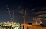 Israel đánh bom nhà của thủ lĩnh Hamas tại Dải Gaza