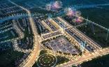 Long An đẩy mạnh quy hoạch hạ tầng, thu hút vốn đầu tư