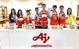 ĐH Tài Chính - Marketing tuyển 90 chỉ tiêu cho chương trình quốc tế