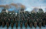 30 lãnh đạo NATO dùng từ mạnh mẽ chưa từng thấy: Trung Quốc là 'thách thức mang tính hệ thống'