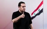 Giúp Syria giành vé ở vòng loại World Cup 2022, HLV Maaloul từ chức vì bị nợ lương