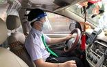 HỎI - ĐÁP về dịch COVID-19: Người dân TP.HCM muốn đi cấp cứu bằng taxi gọi vào đâu?