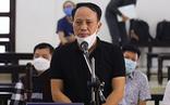 Chủ mới biệt thự Tam Đảo đề nghị bồi thường hơn 13 tỉ thay cho Trịnh Xuân Thanh