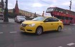 Taxi đại chiến: Đấu trường nóng bỏng của những gã khổng lồ