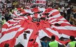 Xung đột thương mại Nhật - Hàn: Không phải một ngày một bữa