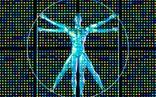 """Nghiên cứu mới nhất về đồng tính luyến ái: Không có """"gay gene"""""""