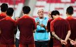 Bóng đá Trung Quốc: Chưa có gì, chỉ có tiền!