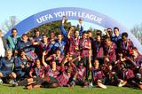 Khởi động ASIAD 2018, U23 Việt Nam sẽ gặp U23 Barcelona