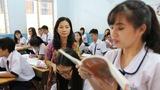 'Không dạy ngoài sách giáo khoa', giáo viên ngỡ ngàng
