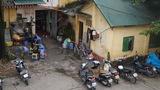 Hãng phim truyện Việt Nam: 80 người, chỉ 20 người làm việc
