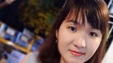 Một nữ sinh Việt đột tử ở Nhật Bản