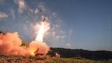 Có giải pháp tấn công Triều Tiên nhưng hậu quả khôn lường