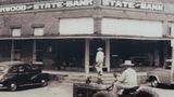 Ngân hàng Mỹ được doanh nghiệp Việt Nam mua như thế nào?