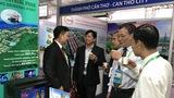 Cà phê Mê Trang tham gia giới thiệu sản phẩm tại APEC 2017